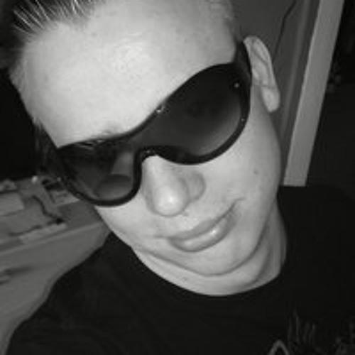Mathias Müller 7's avatar