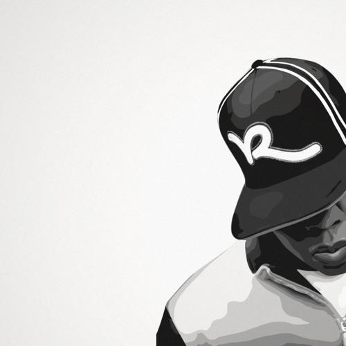 Ecbar's avatar