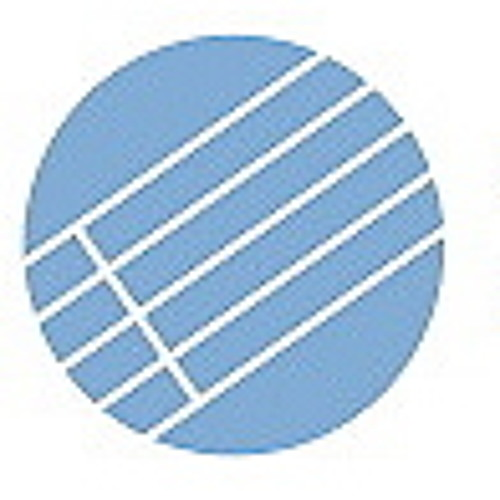 WashingtonStreetPub's avatar
