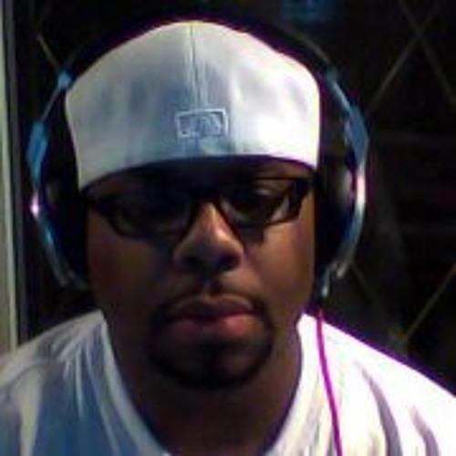Melvin Djlobugit Jackson's avatar