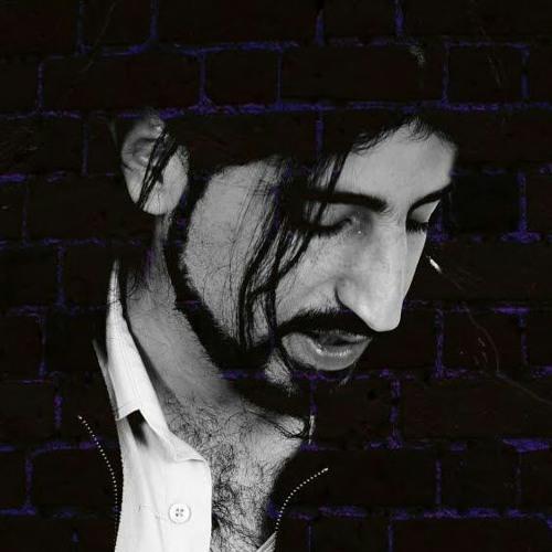 etcohen's avatar