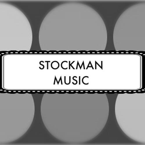 Stock-man's avatar