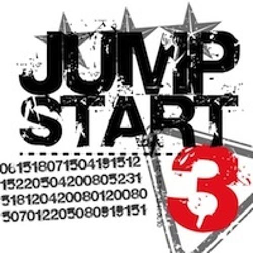 JumpStart3's avatar