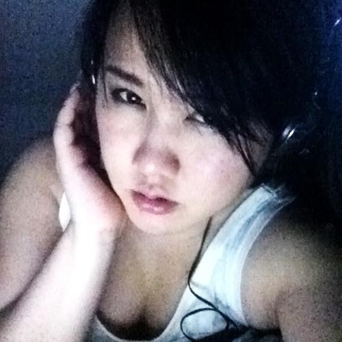Miz Sophiz's avatar
