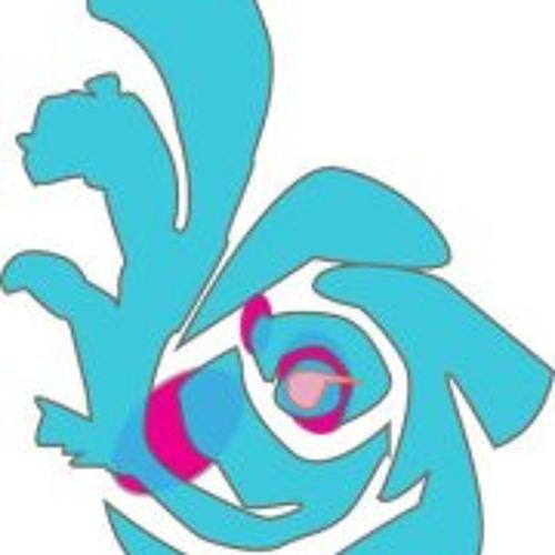 Rose Sanchez 2's avatar