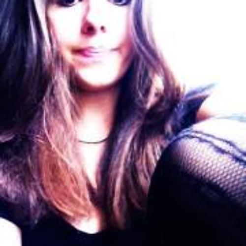 Ilana Zaoui's avatar