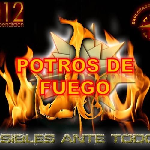 potrosfuego's avatar