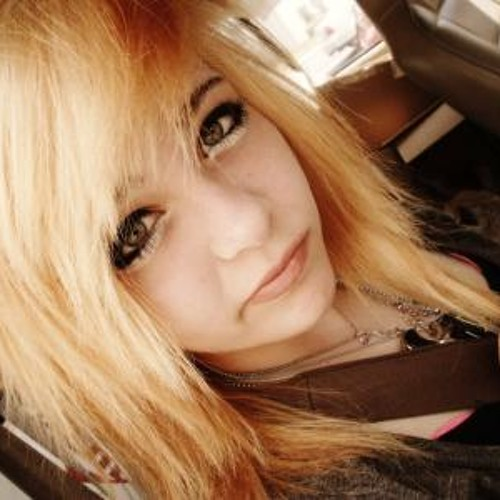 Lana642's avatar