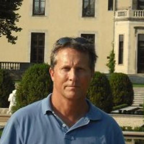 Craig Morrison 5's avatar