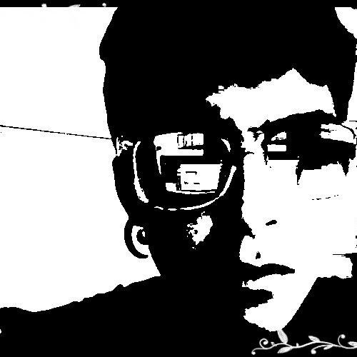 Rafael Rodrigues 48's avatar