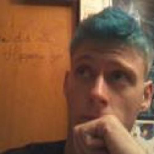 Danny Walters 1's avatar