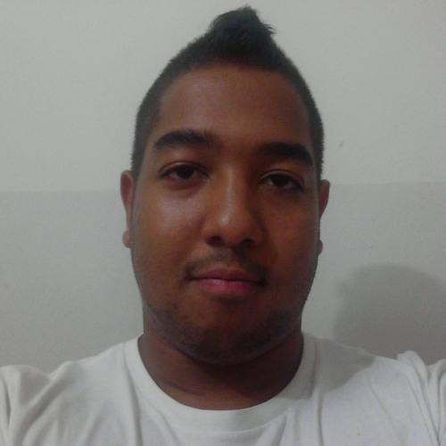 gold2's avatar