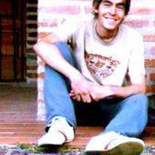 Marcos Garagnani's avatar