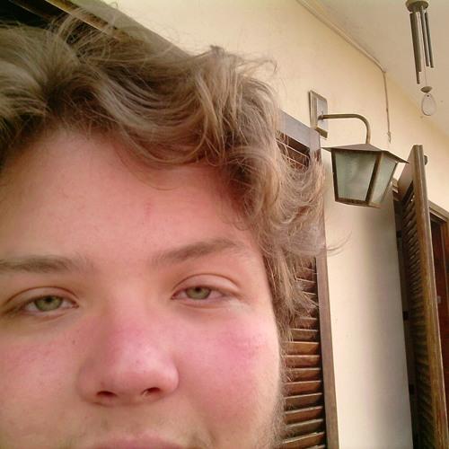 ChaosDevi's avatar