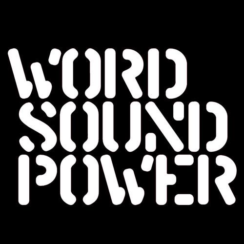 wordsoundpower's avatar