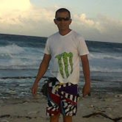 Alejandro Rojas 16's avatar