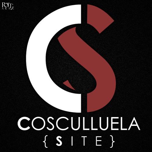 cosculluelasite's avatar