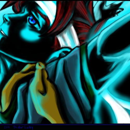 luminaireMUSIC's avatar