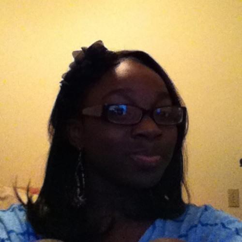 Babi doll's avatar