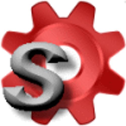 S-Gear Mercurrial