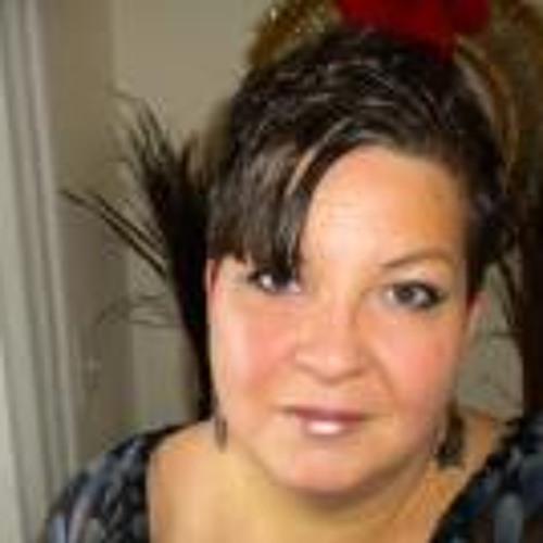 Tammey Potter's avatar
