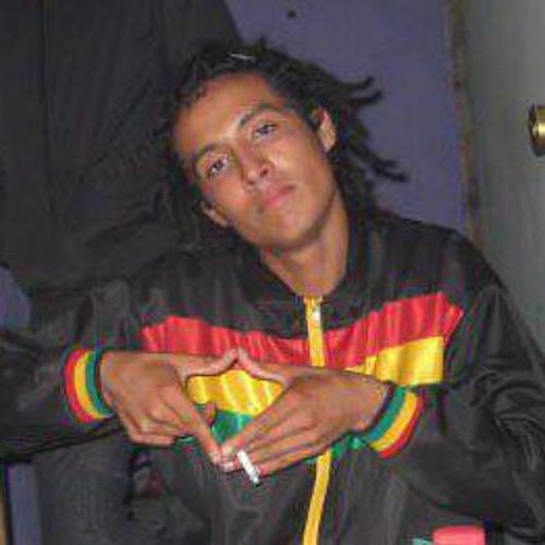mi dancehall- ALEX RASTA ft RAS LUNI