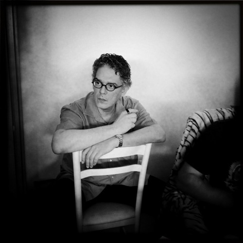 Paulo F. Silva's avatar