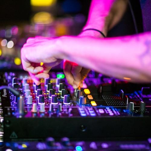 DJ Daniel.'s avatar
