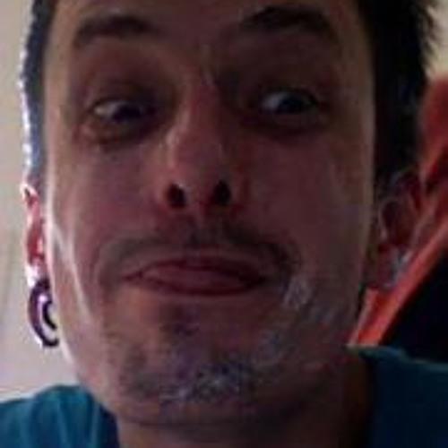 Henner Piffendeckel's avatar