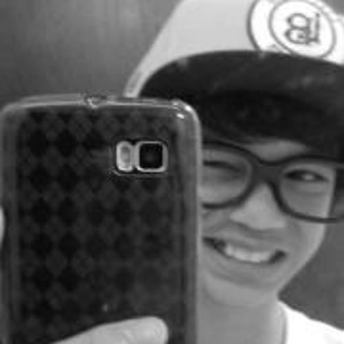 Darian Teh Panda's avatar