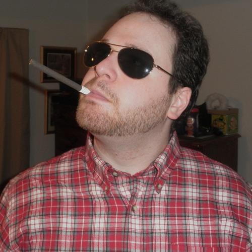 John Biscarner's avatar