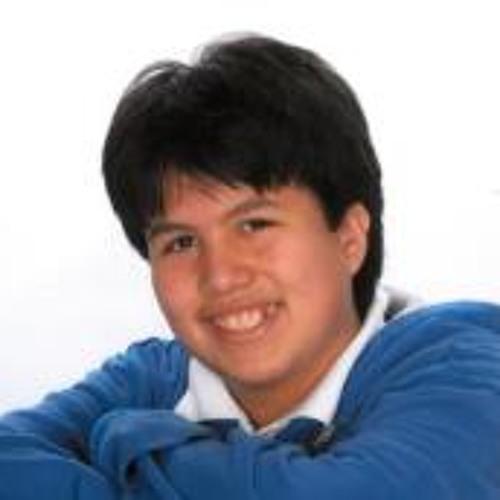 UnitedAudio's avatar