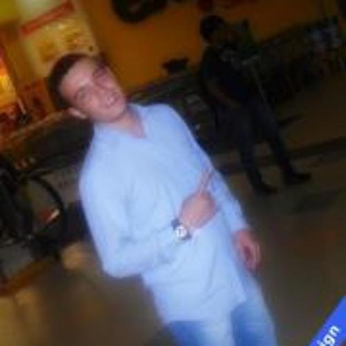 Alexander Diaz Pava's avatar