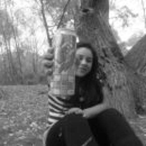 Cristal Rangel's avatar
