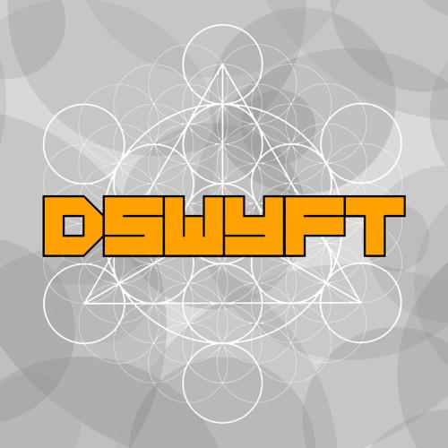 #DAMNSONWHEREDYOUFINDTHIS's avatar