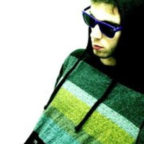 Johnny Pribyl's avatar