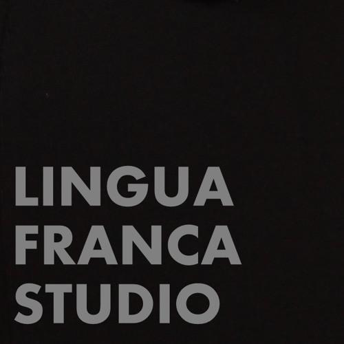 linguafrancastudio's avatar
