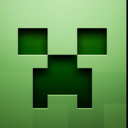 MaxxHavoc's avatar