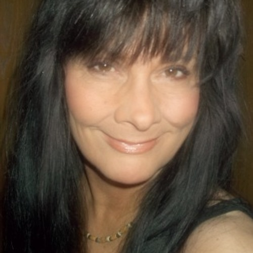 Pauline Wienandt's avatar