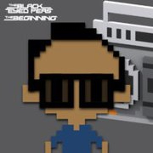 Mardel Jackson's avatar