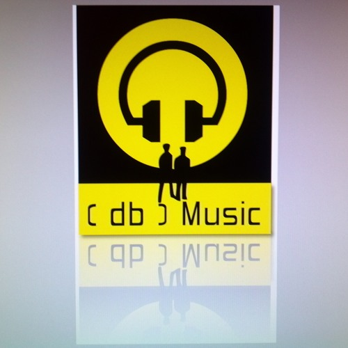 dbmusic1's avatar