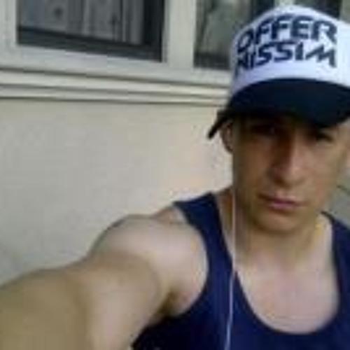 Geo Vascob's avatar