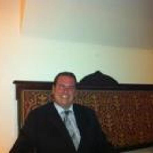 Tim Foss 1's avatar