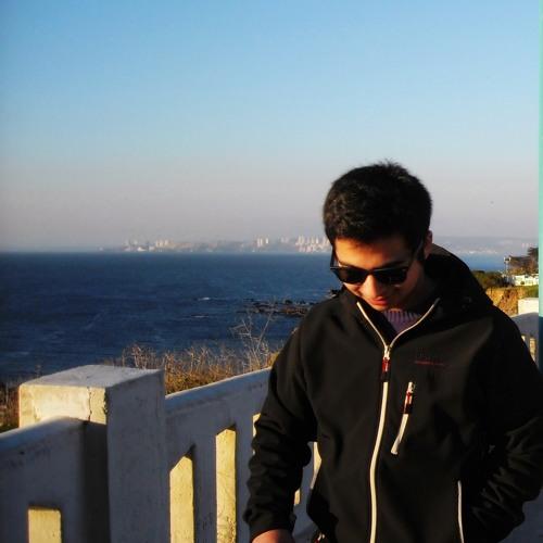 Deejay Nost's avatar