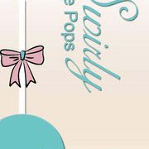 Swirly Cake Pops's avatar