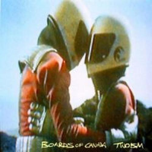 Quiny1988's avatar