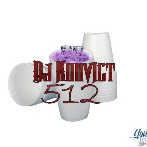 PM DAWN ---------I'D DIE WITH OUT YOU--------- DJKONVICT 512 REMIX000