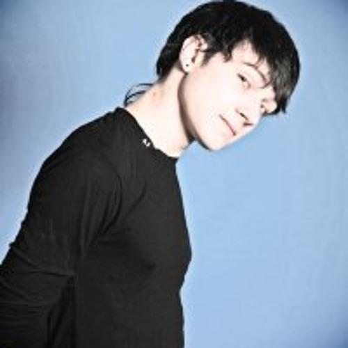 Alexander Kostryukov's avatar