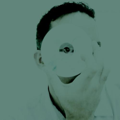 Yaniv B-D's avatar