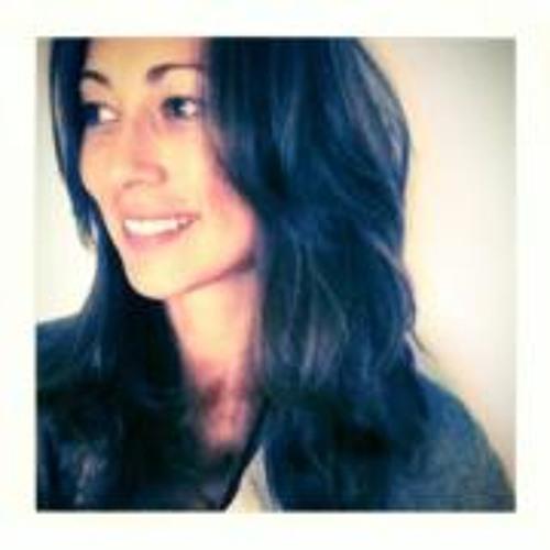 Mónica Calzada Pereira's avatar